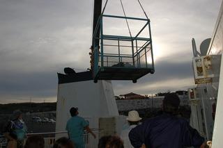 沖縄2010GW_10日目_南北大東島おおいそぎ巡り