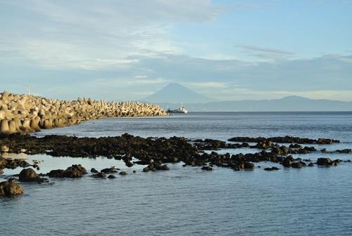 大島2014_その4_自転車で周る一日と橘丸の意外な良さ