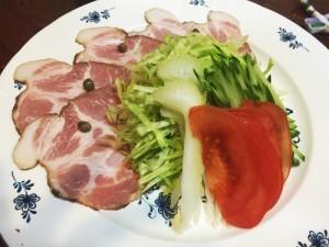 北戸田_トンボ(富穂)