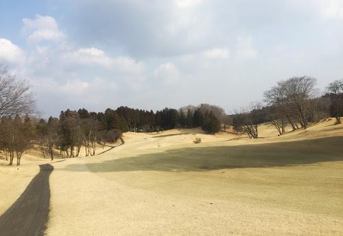 アローエースゴルフクラブ