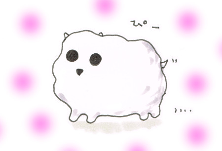 AIBOは犬型であるべきか?